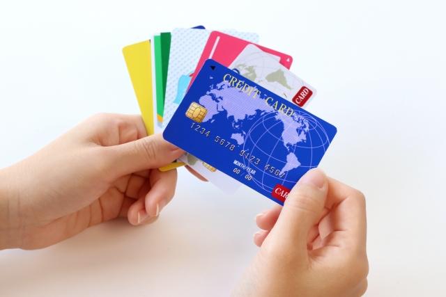 現金で家計を管理する