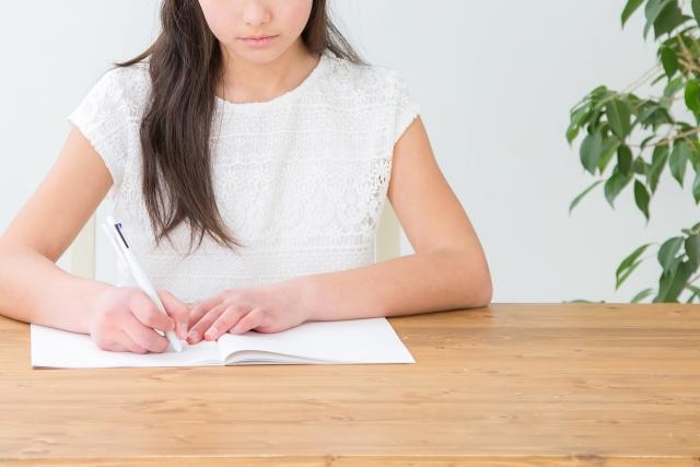 簿記3級は算数が苦手でも合格できます